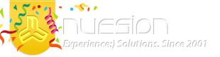 Houston Web Design, Houston Web Development &#8211; Nuesion