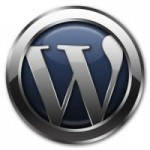 Houston WordPress Professional Developer